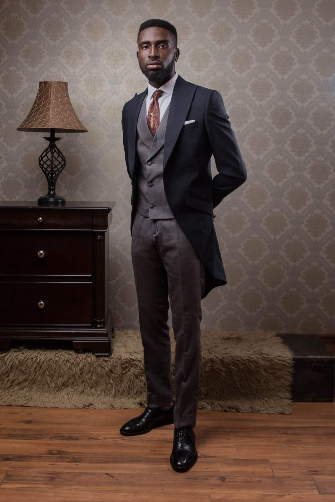 reves A Mans Diary nigeria fashion (3)