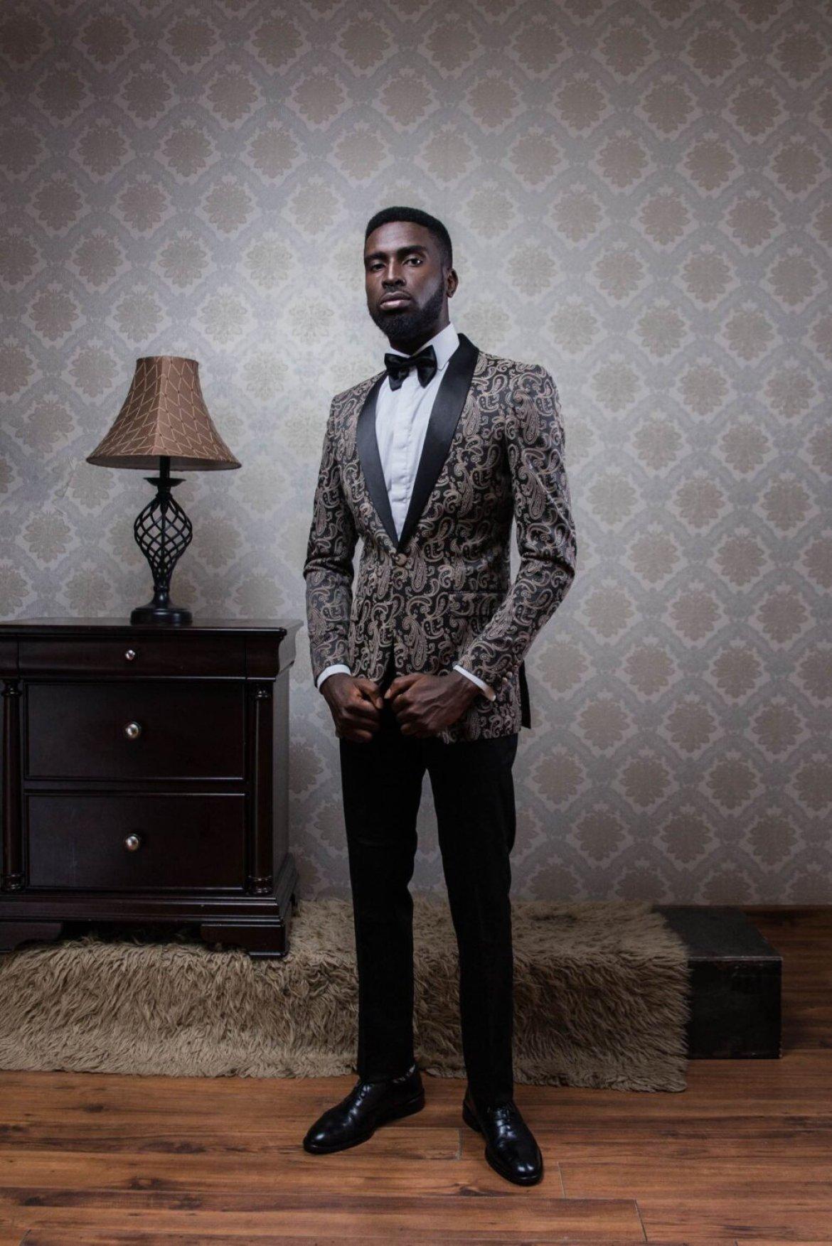 reves A Mans Diary nigeria fashion (8)