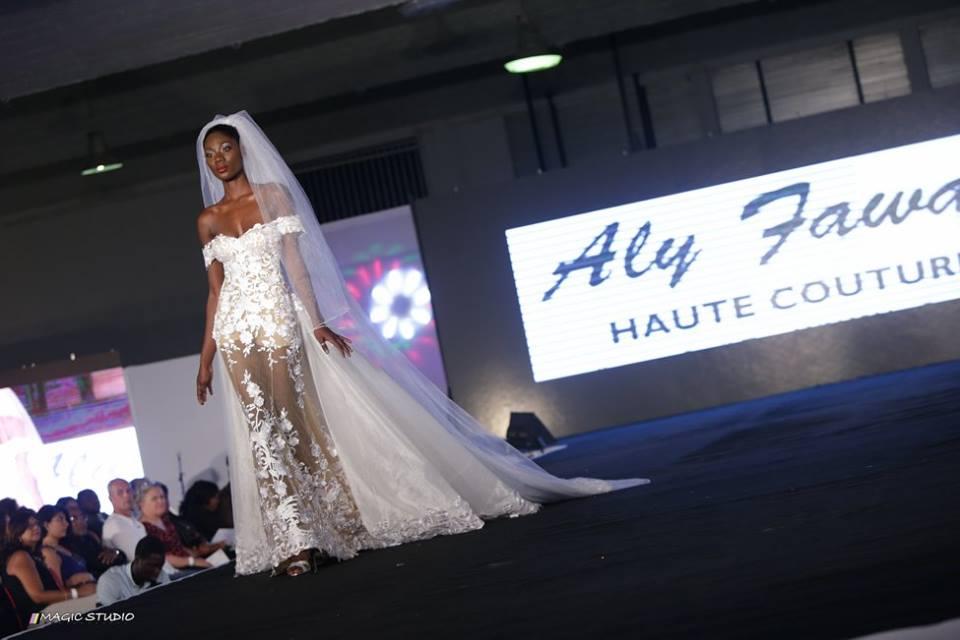 Aly FAWAZ couture morenos fashion show (1)