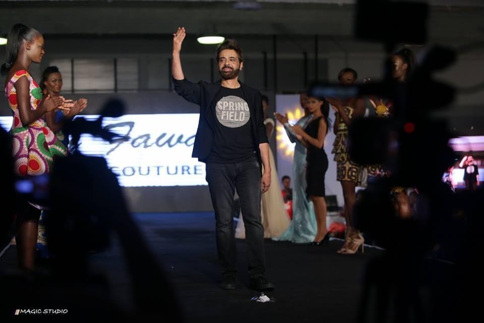 Aly FAWAZ couture morenos fashion show (18)