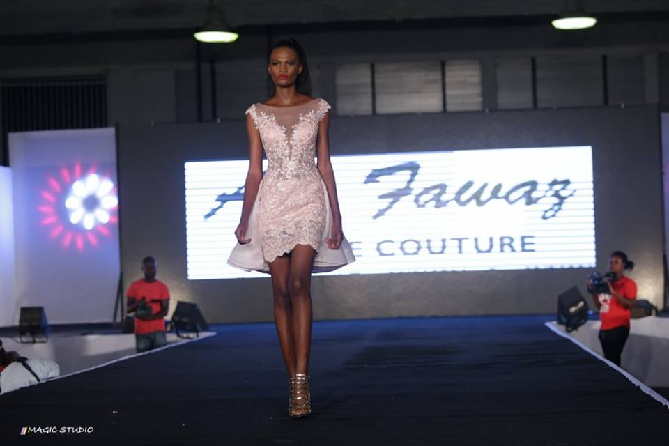 Aly FAWAZ couture morenos fashion show (8)