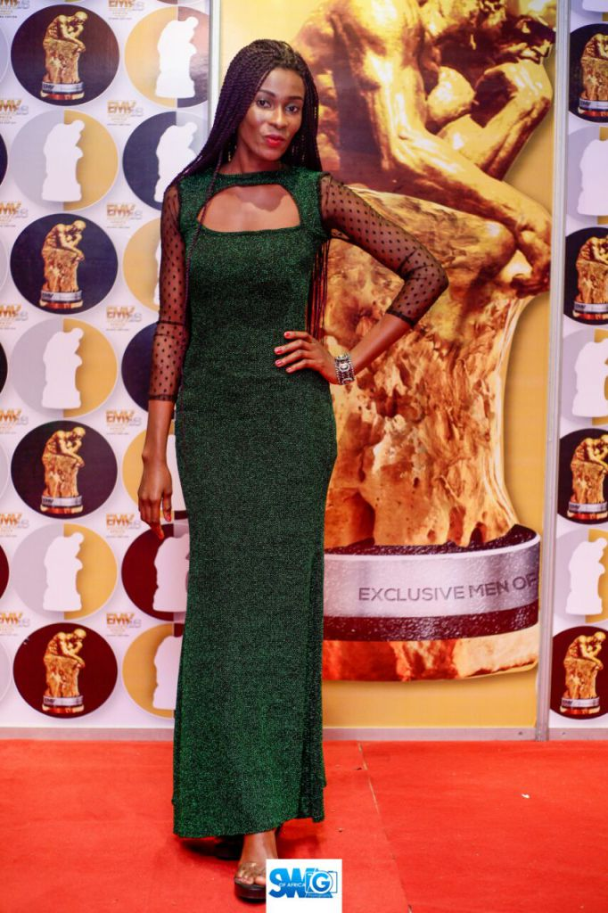 EMY-Awards-2016-fashion16