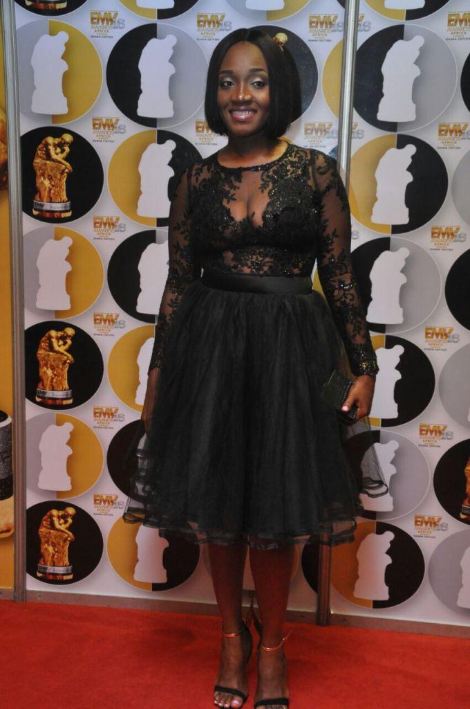 EMY-Awards-2016-fashion9
