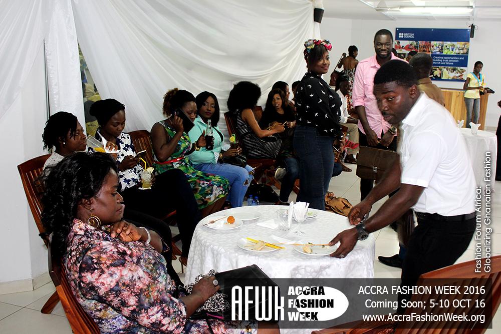 Fashion Forum Africa (10)