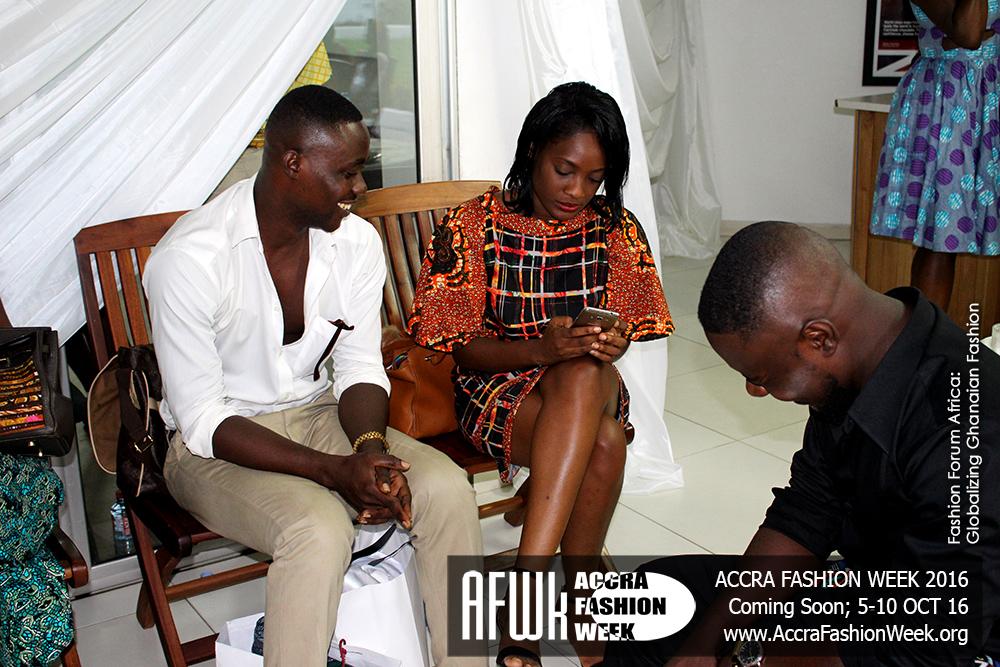 Fashion Forum Africa (21)