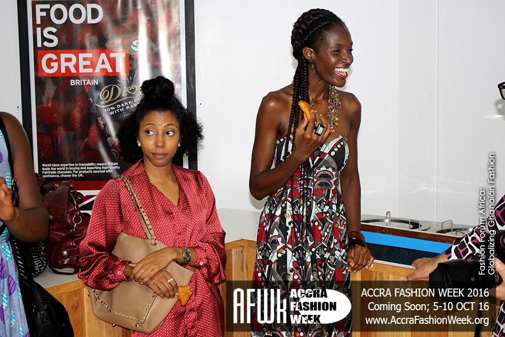 Fashion Forum Africa (22)