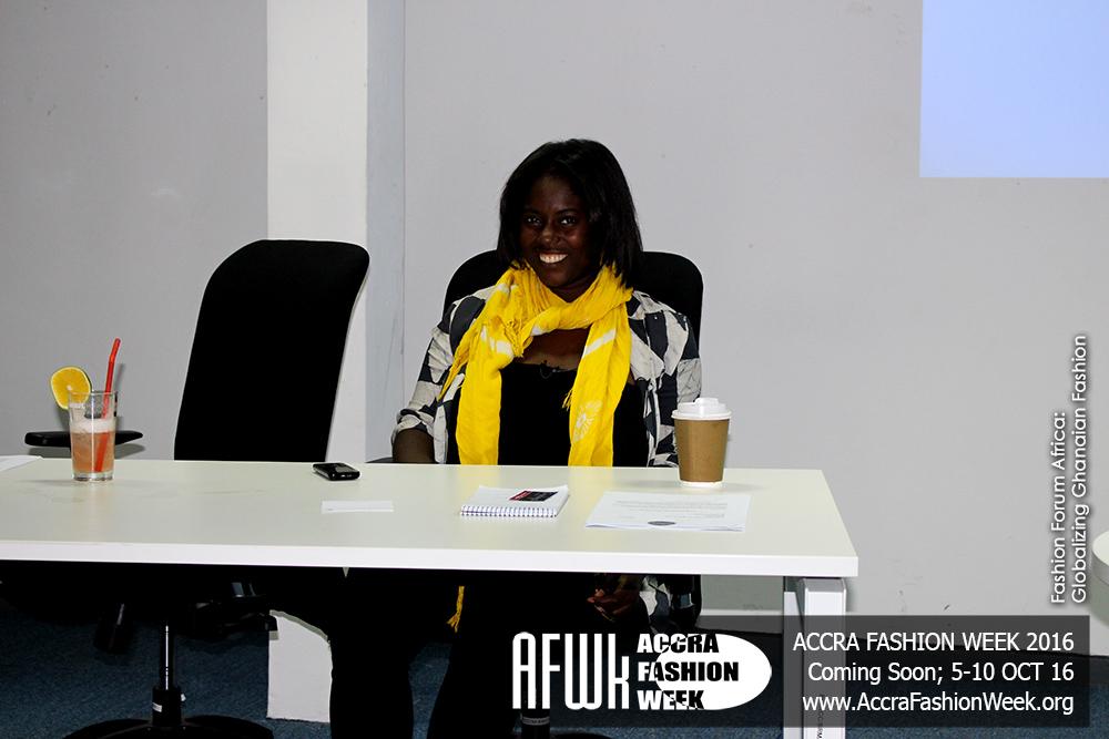 Fashion Forum Africa (23)