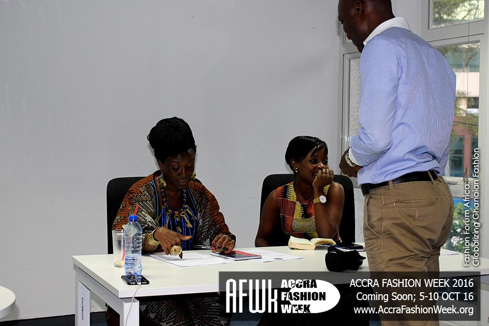 Fashion Forum Africa (24)
