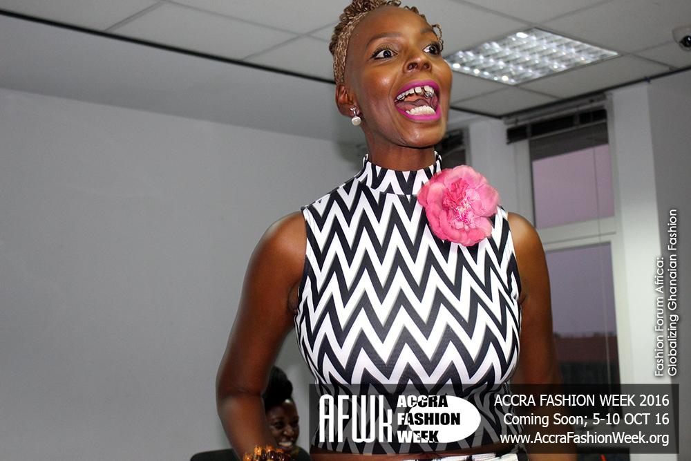 Fashion Forum Africa (30)