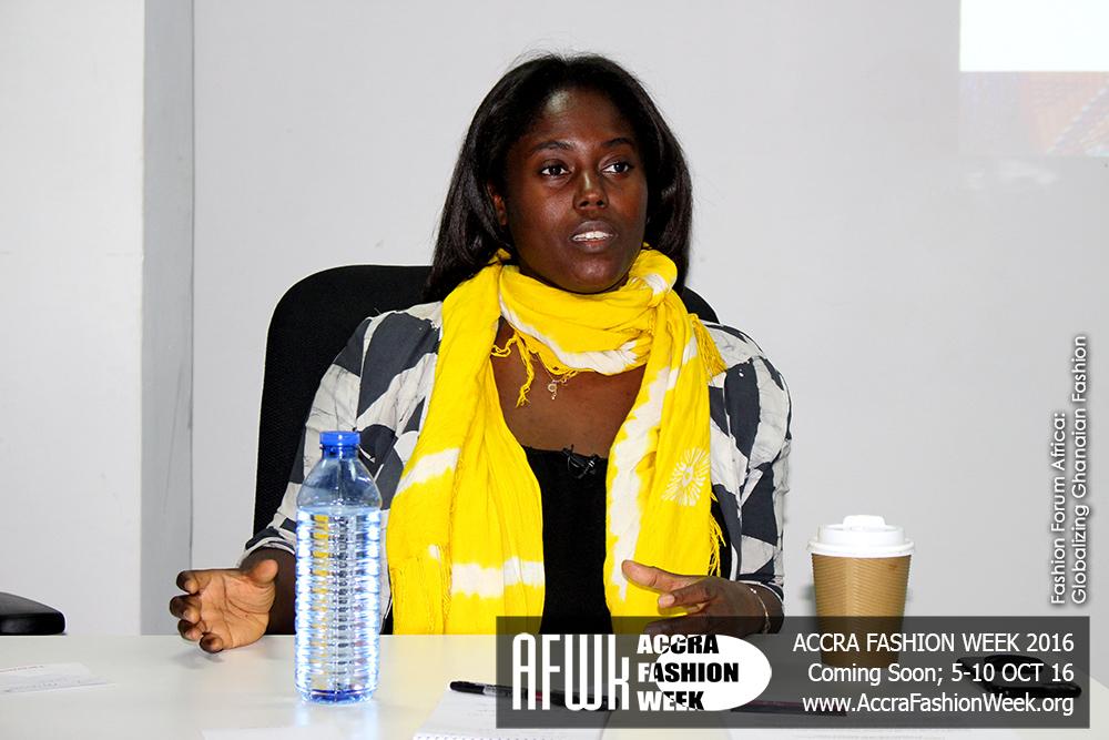 Fashion Forum Africa (37)