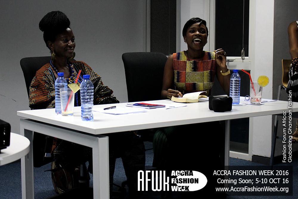 Fashion Forum Africa (40)
