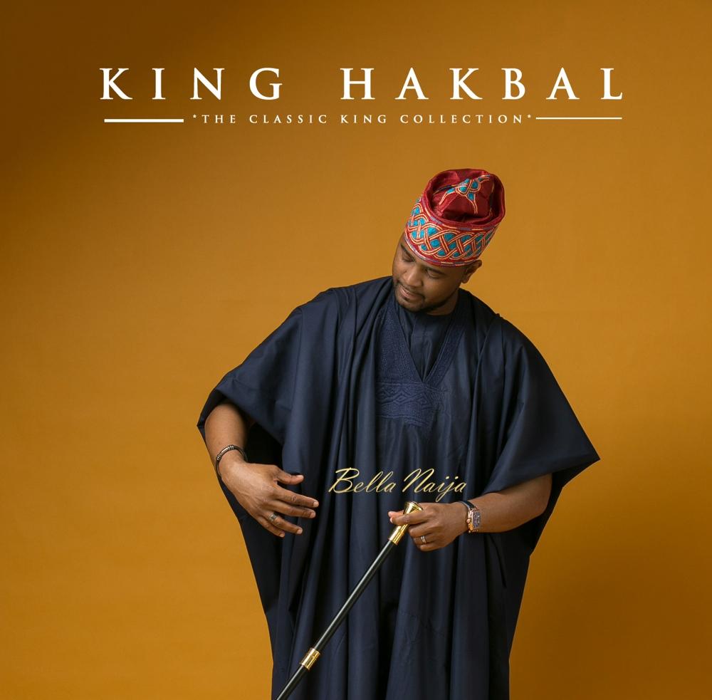 King-Hakbal_Nigerian-Male-Fashion_fashionghana-african-fashion-2016_Emmauel-Oyeleke-Photography (13)