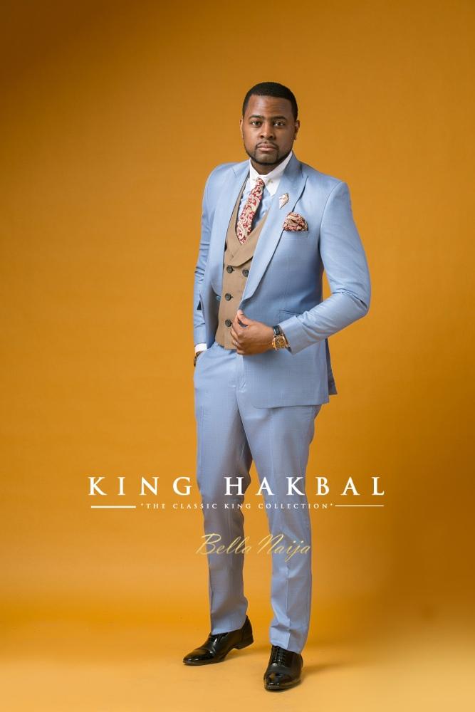 King-Hakbal_Nigerian-Male-Fashion_fashionghana-african-fashion-2016_Emmauel-Oyeleke-Photography (22)