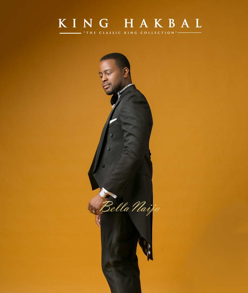 King-Hakbal_Nigerian-Male-Fashion_fashionghana-african-fashion-2016_Emmauel-Oyeleke-Photography (24)