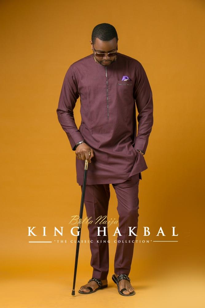 King-Hakbal_Nigerian-Male-Fashion_fashionghana-african-fashion-2016_Emmauel-Oyeleke-Photography (9)