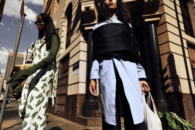 THEBE_MAGUGU_AW_16_CAMPAIGN (4)