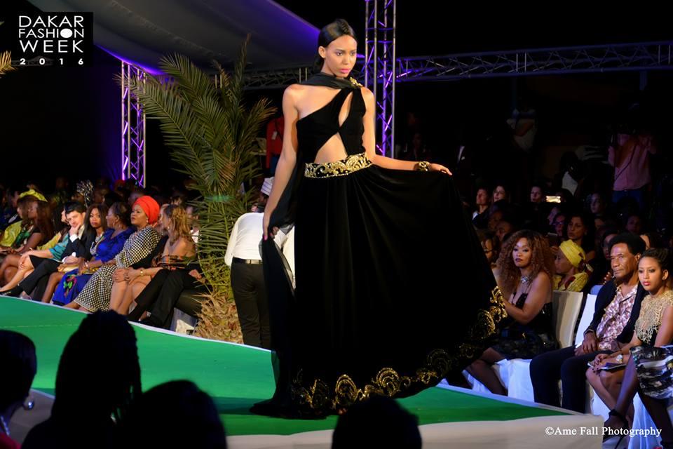 dakar fashion week 2016 pictures fashion show (10)