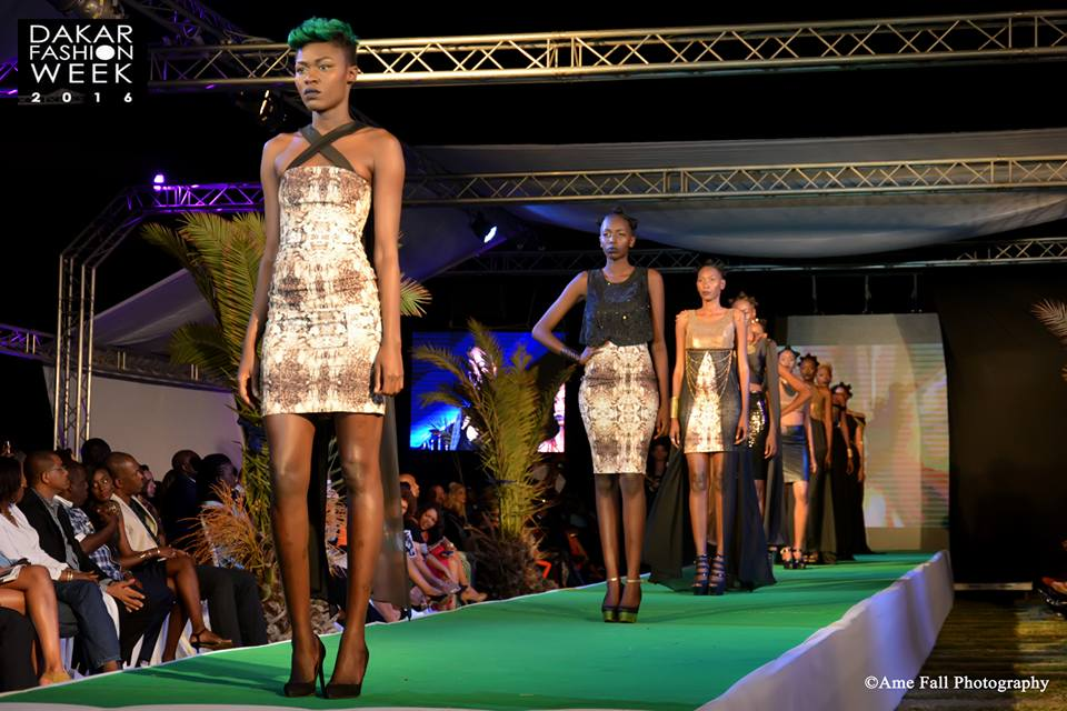 dakar fashion week 2016 pictures fashion show (13)