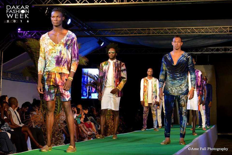 dakar fashion week 2016 pictures fashion show (14)