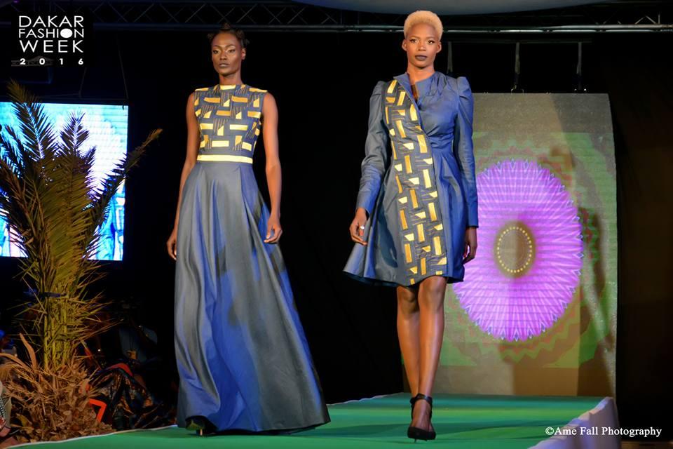 dakar fashion week 2016 pictures fashion show (15)