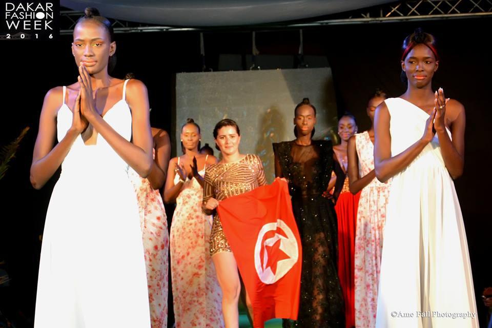 dakar fashion week 2016 pictures fashion show (18)