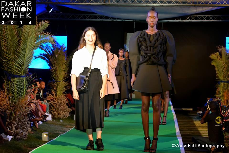 dakar fashion week 2016 pictures fashion show (19)