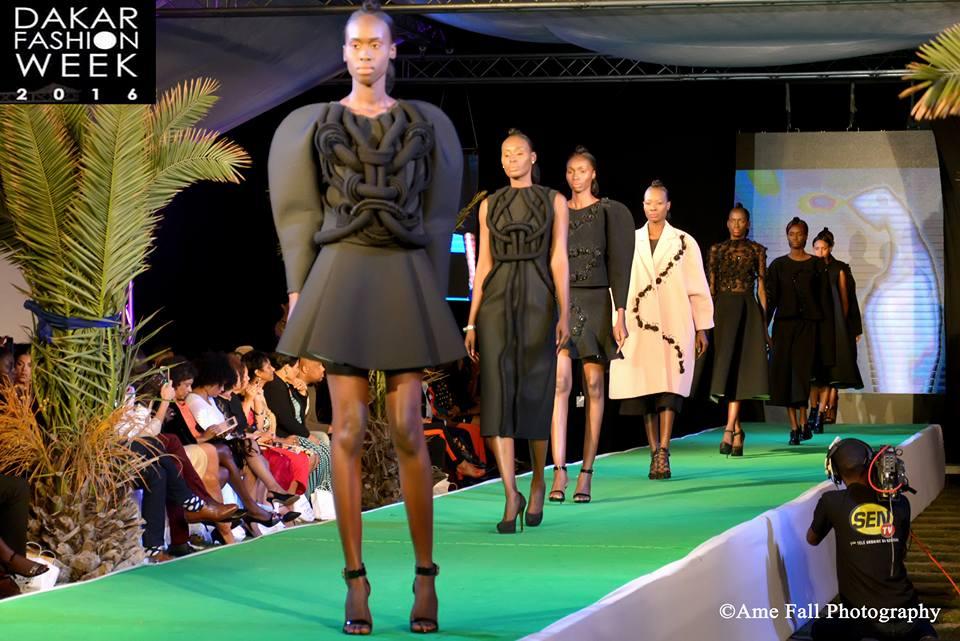 dakar fashion week 2016 pictures fashion show (2)