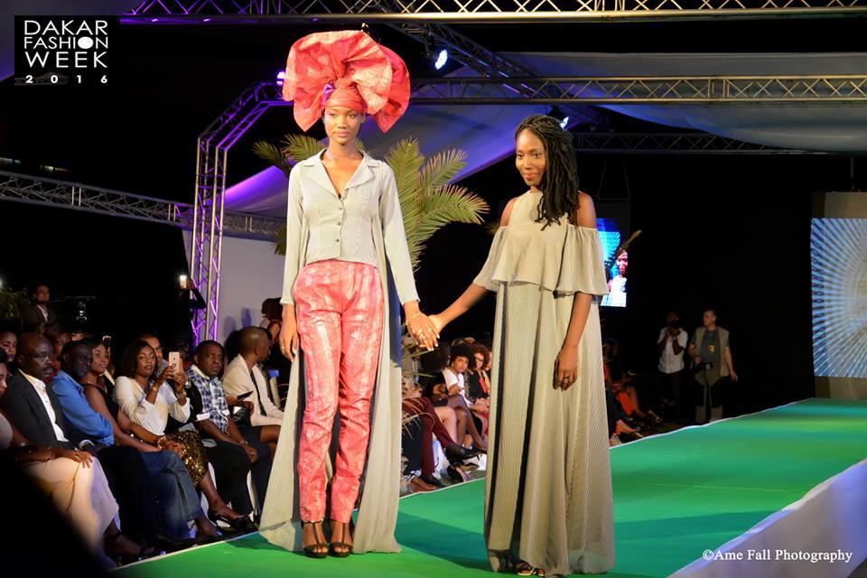 dakar fashion week 2016 pictures fashion show (27)