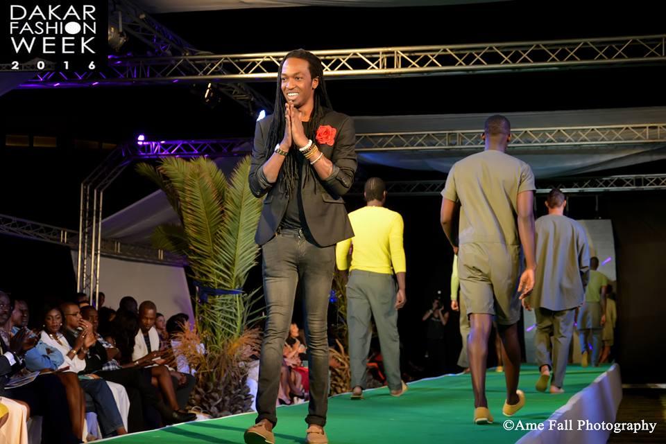 dakar fashion week 2016 pictures fashion show (3)