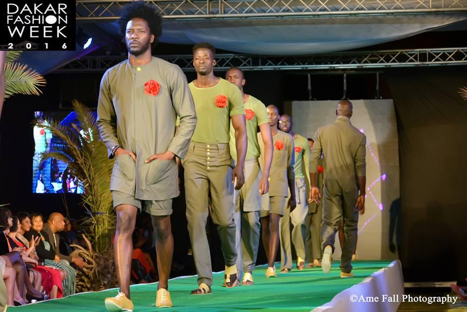 dakar fashion week 2016 pictures fashion show (4)