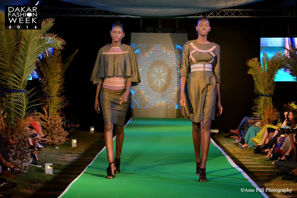 dakar fashion week 2016 pictures fashion show (6)