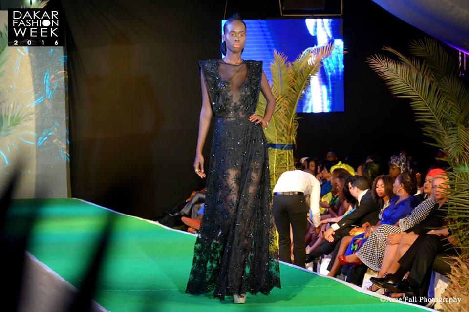 dakar fashion week 2016 pictures fashion show (8)