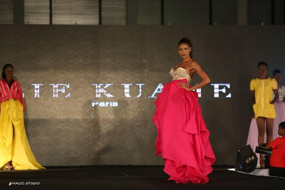 elie kuame morenos fashion show 2016 (12)