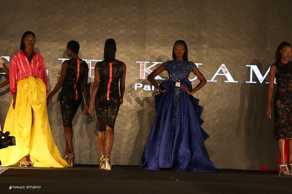 elie kuame morenos fashion show 2016 (15)