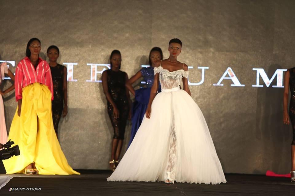 elie kuame morenos fashion show 2016 (16)
