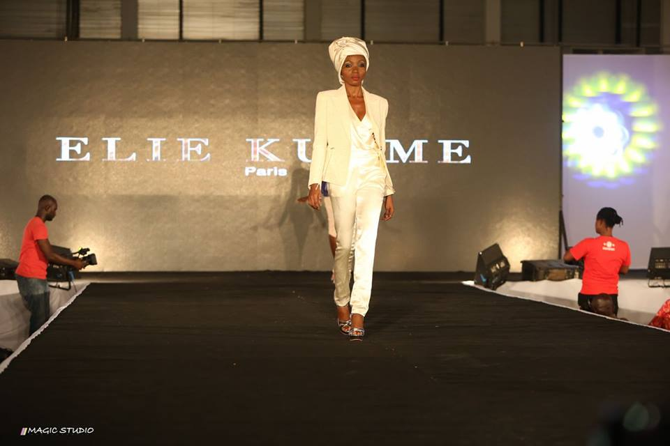 elie kuame morenos fashion show 2016 (3)