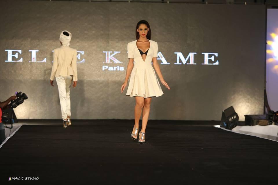 elie kuame morenos fashion show 2016 (4)
