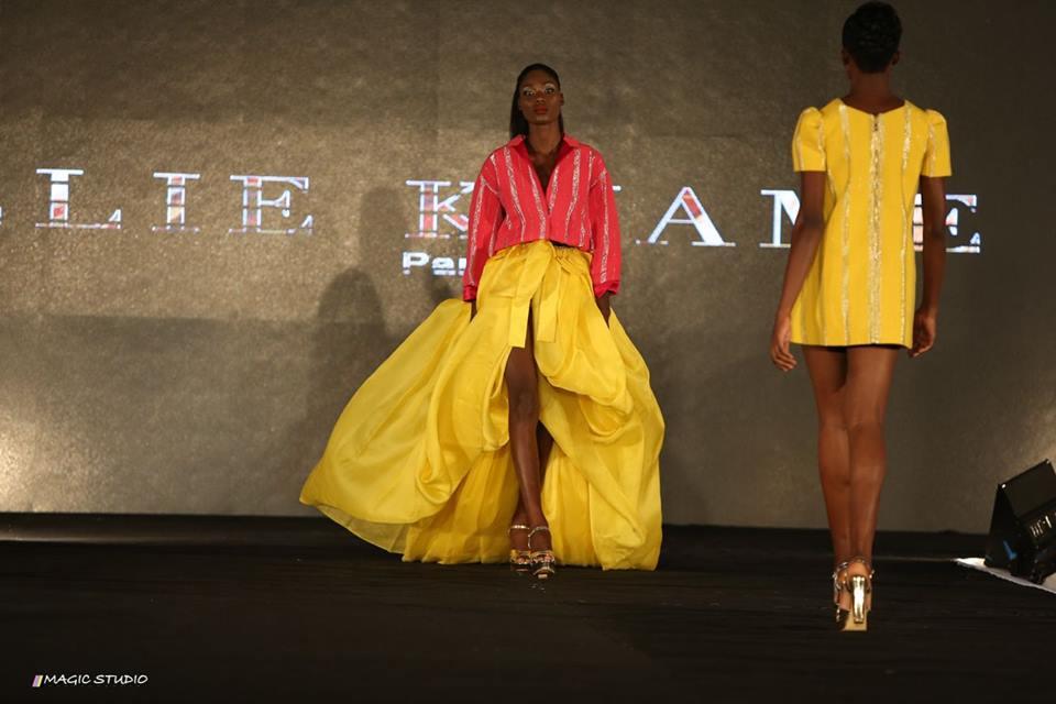 elie kuame morenos fashion show 2016 (7)