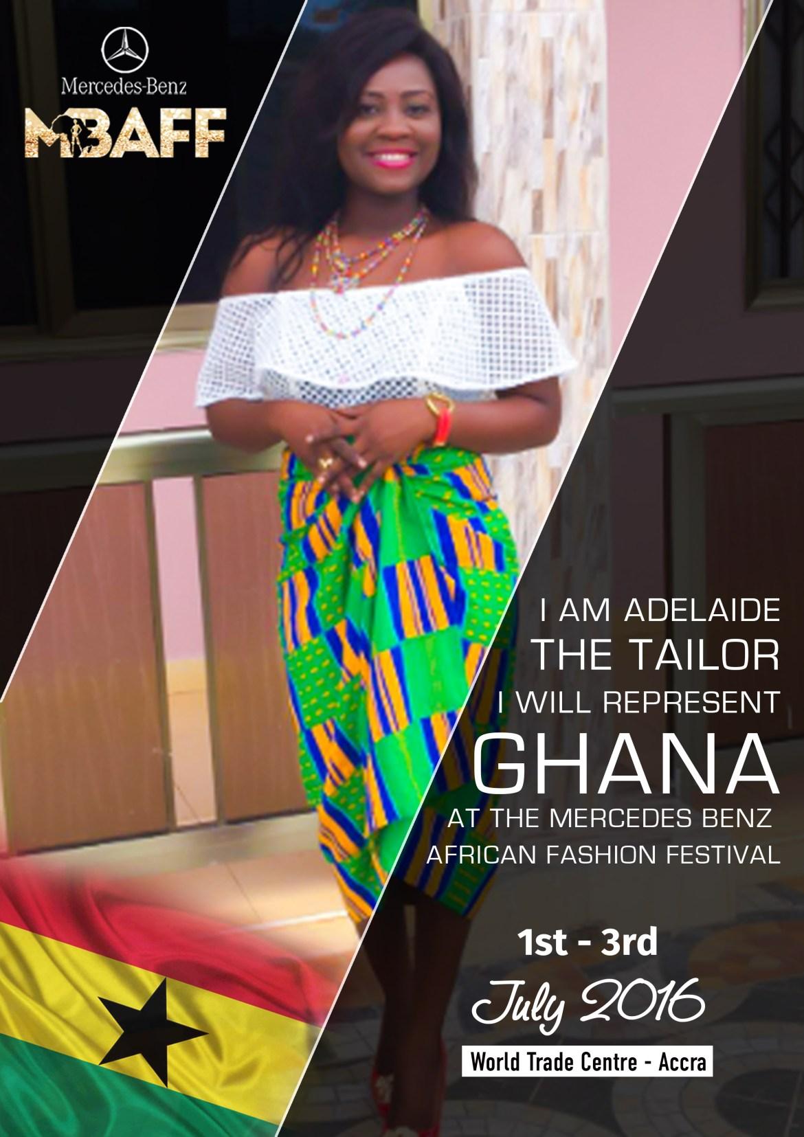 mercedez benz african fashion festival (16)