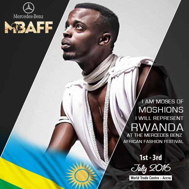 mercedez benz african fashion festival (18)