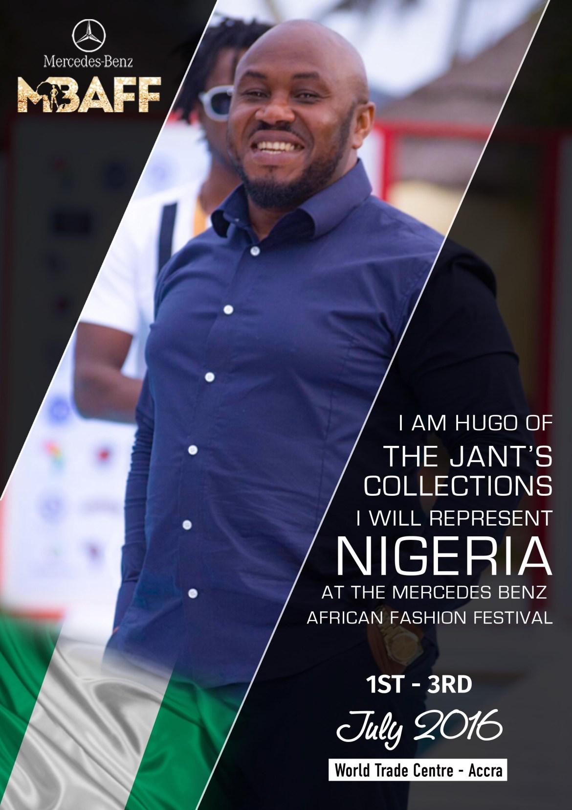 mercedez benz african fashion festival (23)