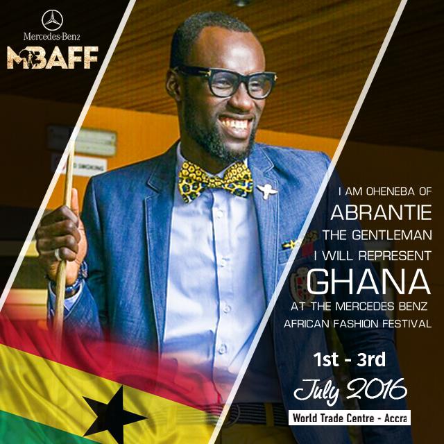mercedez benz african fashion festival (5)