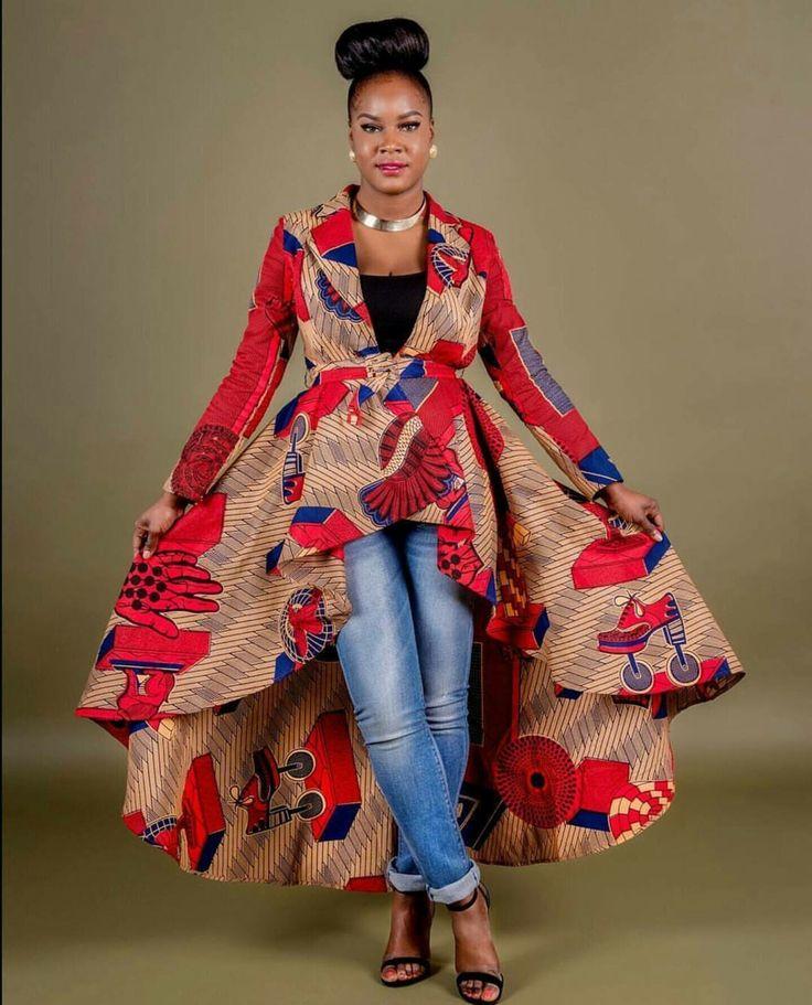 print kimonos