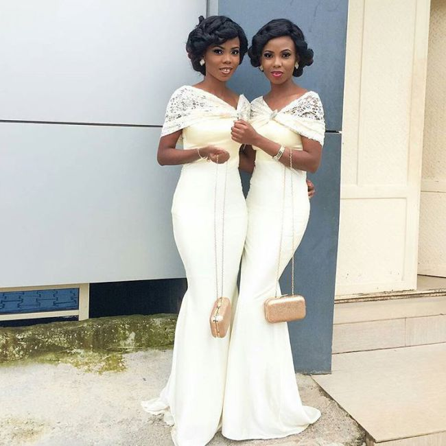 attending a wedding african fashion what to wear (16)