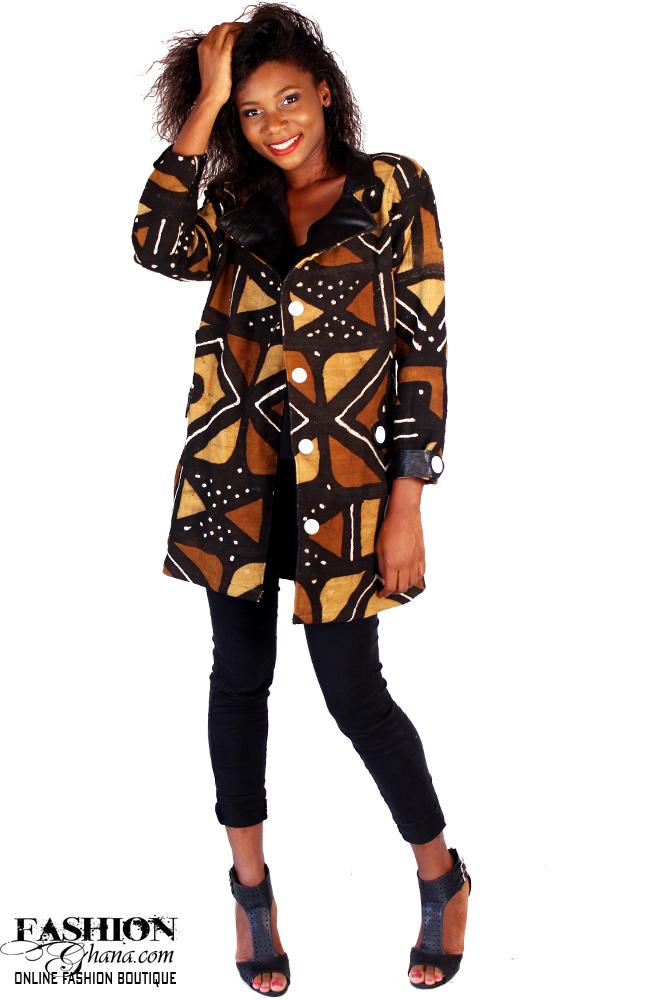 bogolan jacket (1)