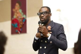 style lounge ghana fashion fashionghana africanfashion (11)
