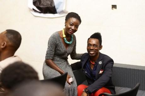 style lounge ghana fashion fashionghana africanfashion (12)