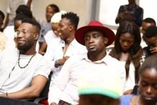 style lounge ghana fashion fashionghana africanfashion (13)