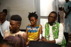 style lounge ghana fashion fashionghana africanfashion (16)