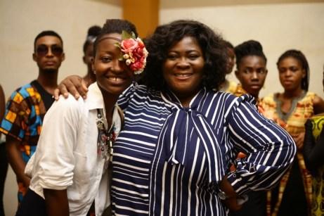 style lounge ghana fashion fashionghana africanfashion (21)